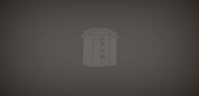 Várak, Kastélyok, Rezidenciák
