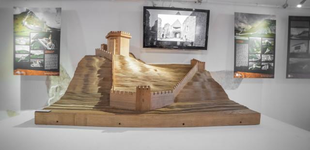Visegrádi kiállítás
