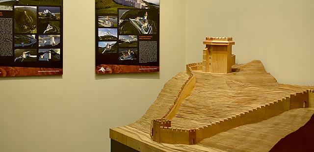 Gyulai kiállítás